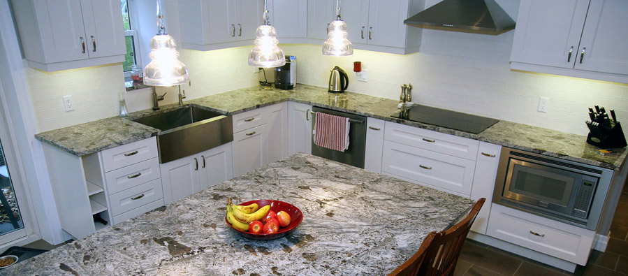 kichen granite countertop granite fabricator kitchen counter