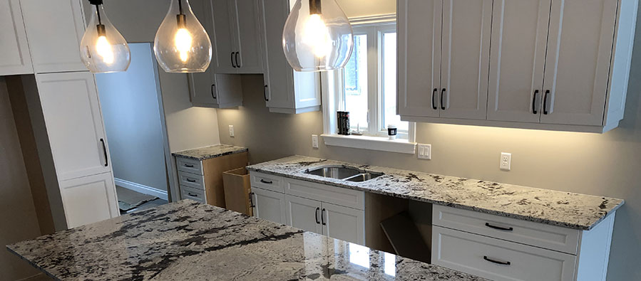 Cataraqui Cabinets Opening Hours 619 O Connor Dr Kingston On
