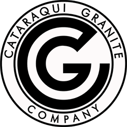 Cataraqui Granite, Marble & Quartz
